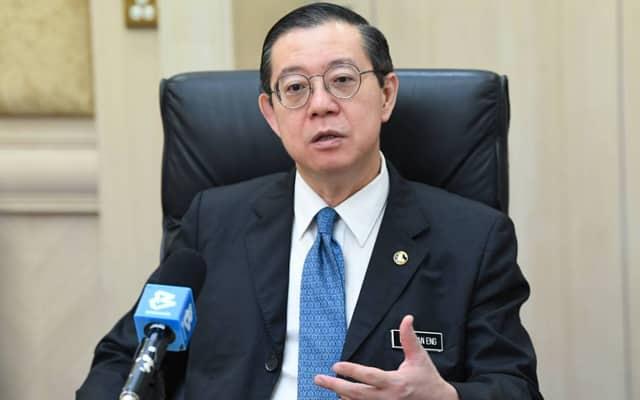 Moratorium perlu dilanjutkan, gesa bekas menteri kewangan