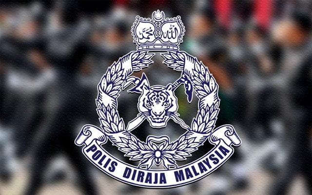 5 laporan polis berkaitan kesalahan PRK DUN Slim diterima