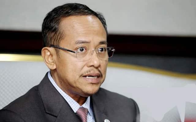 Tiada SPM layak jadi ahli majlis PBT T'ganu, kelayakan tuntutan setaraf gred 54