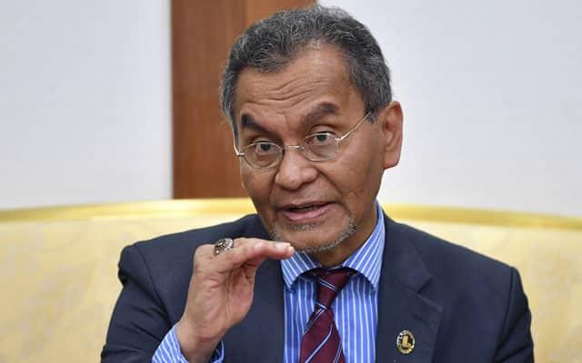 Lonjakan mendadak kes Covid-19 ,rakyat Selangor tidak digalak rentas negeri