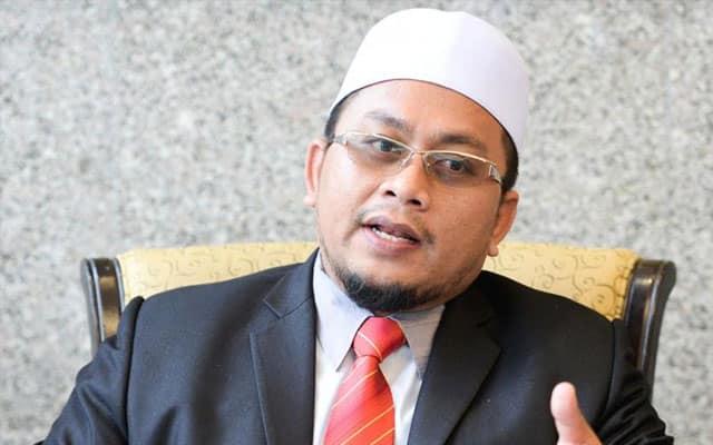 Ajaran bekas calon Pas dirujuk ke majlis fatwa – Timb Menteri