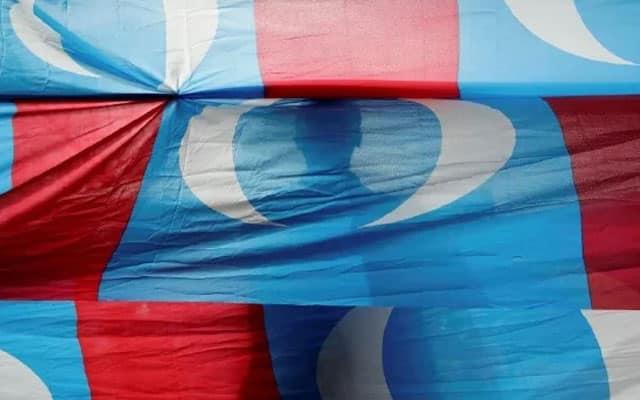 MP PKR gesa perbincangan segera tentukan siapa wajar ketuai gabungan besar pembangkang