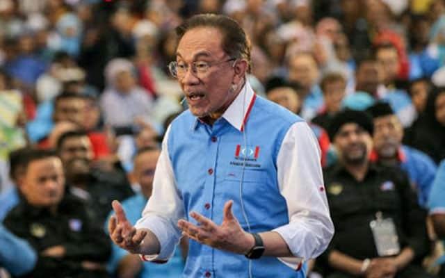Penganalisis dakwa PKR sudah 'hilang sinar'