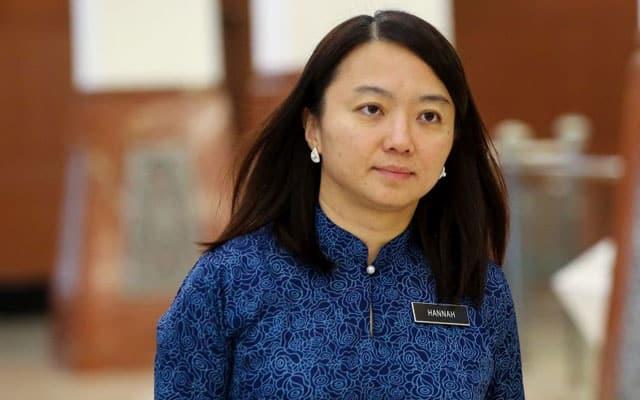 Dalam tempoh 3 hari, Pusat Khidmat Rakyat ahli parlimen Dap terima hampir RM200 ribu sumbangan