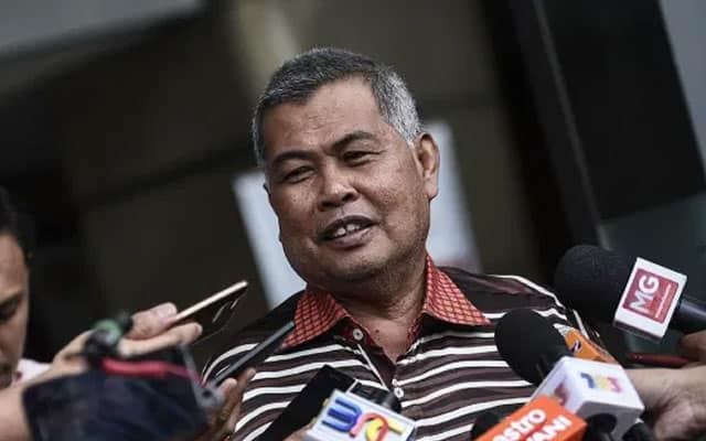 Umno yakin mampu kuasai kembali Terengganu dalam PRU akan datang