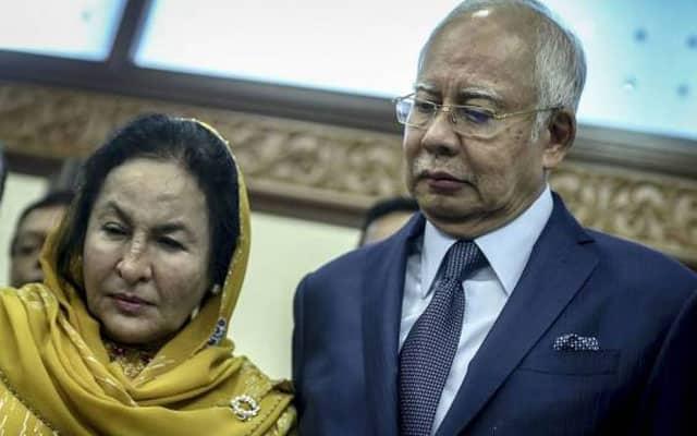 18 Feb jadi penentu nasib Rosmah di mahkamah