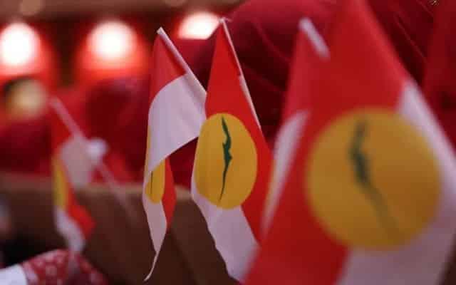 Gempar !!! Umno buat keputusan tolak jawatan TPM, tiada kerjasama dengan PN PRU15